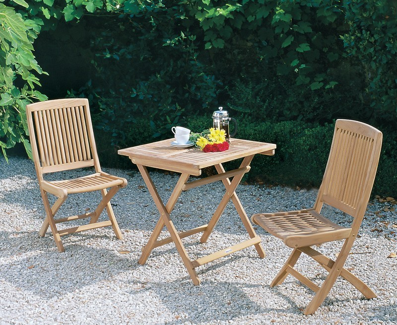 sets rimini patio garden folding table and chairs set outdoor 2