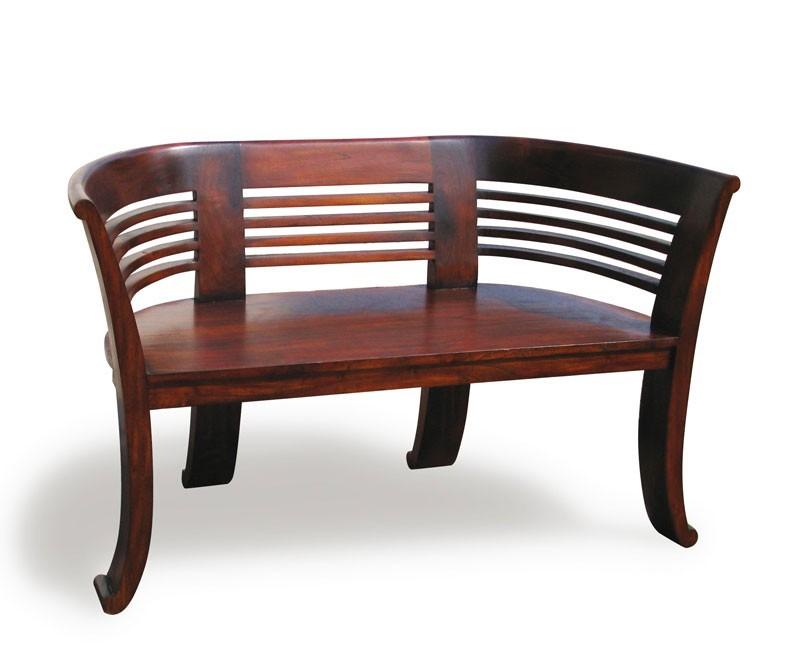 Furniture Cleaner Indoor Teak Furniture Cleaner