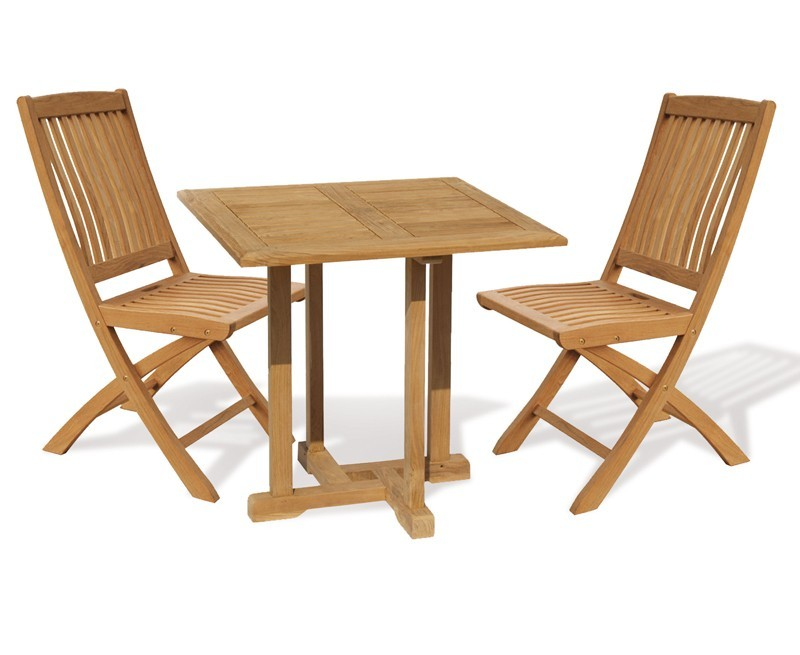 2 Seater Table and Chairs Two Seater Table and Chairs 2 Seater