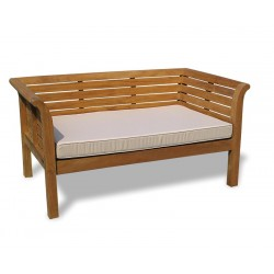 Deluxe Daybed Cushion - Medium