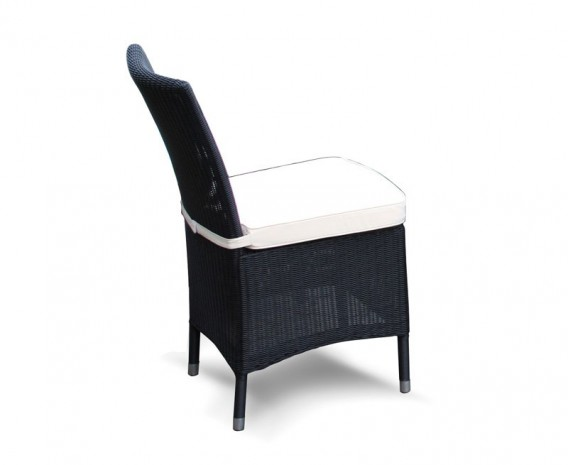 Riviera Patio Chair Cushion | Outdoor Replacement Cushion