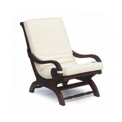 Capri Plantation Chair Cushion