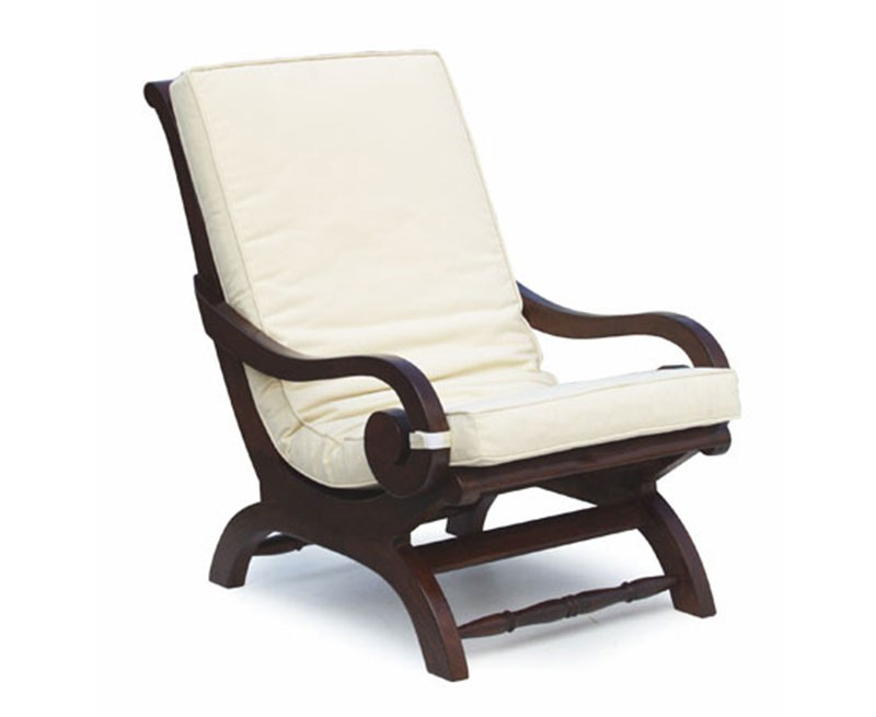309 Capri Plantation Chair Cushion additionally Azathoth 298053399 moreover Pump And Cooling Tower Energy Performance additionally Image Gallery moreover Different Types Of Table Service. on piping types