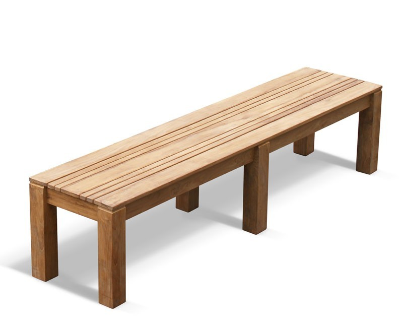Teak Garden Benches Outdoor Wooden Benches Corido
