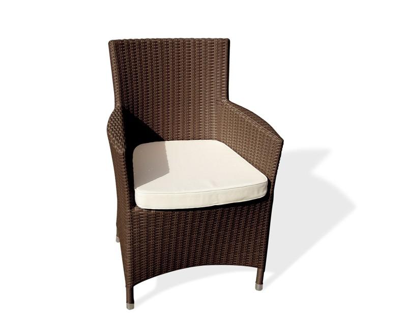 Riviera Garden Chair Cushion