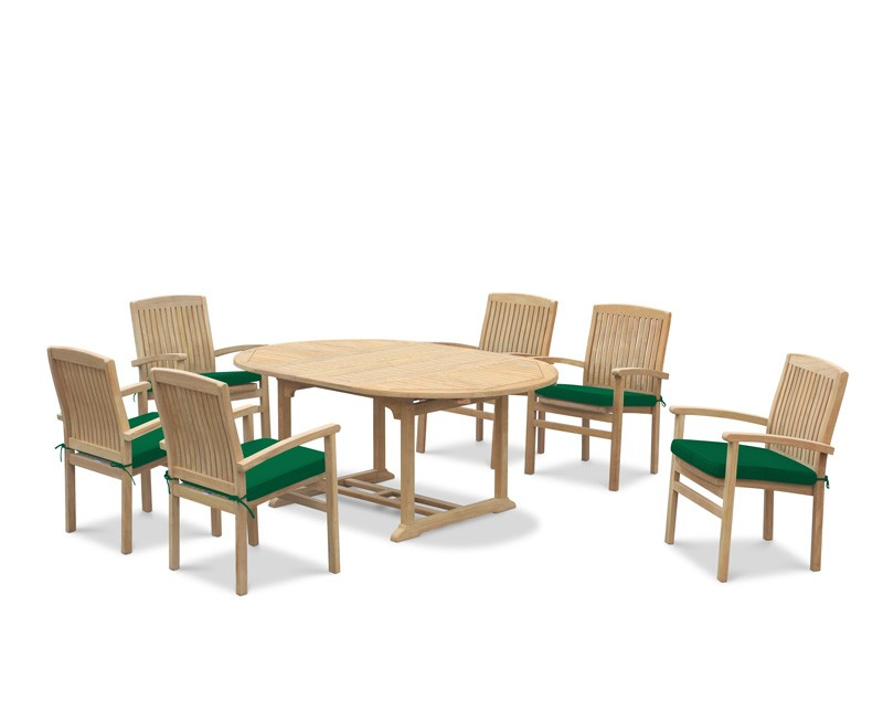 Extendable Dining Table And Chairs Set 75 Extendable  : extendable dining table set with stacking chairs from mermaidsofthelake.com size 800 x 655 jpeg 43kB