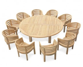 Large Dining Table Seats 12 Chunky Dining Sets Extra Large Dining Table And Chairs Corido