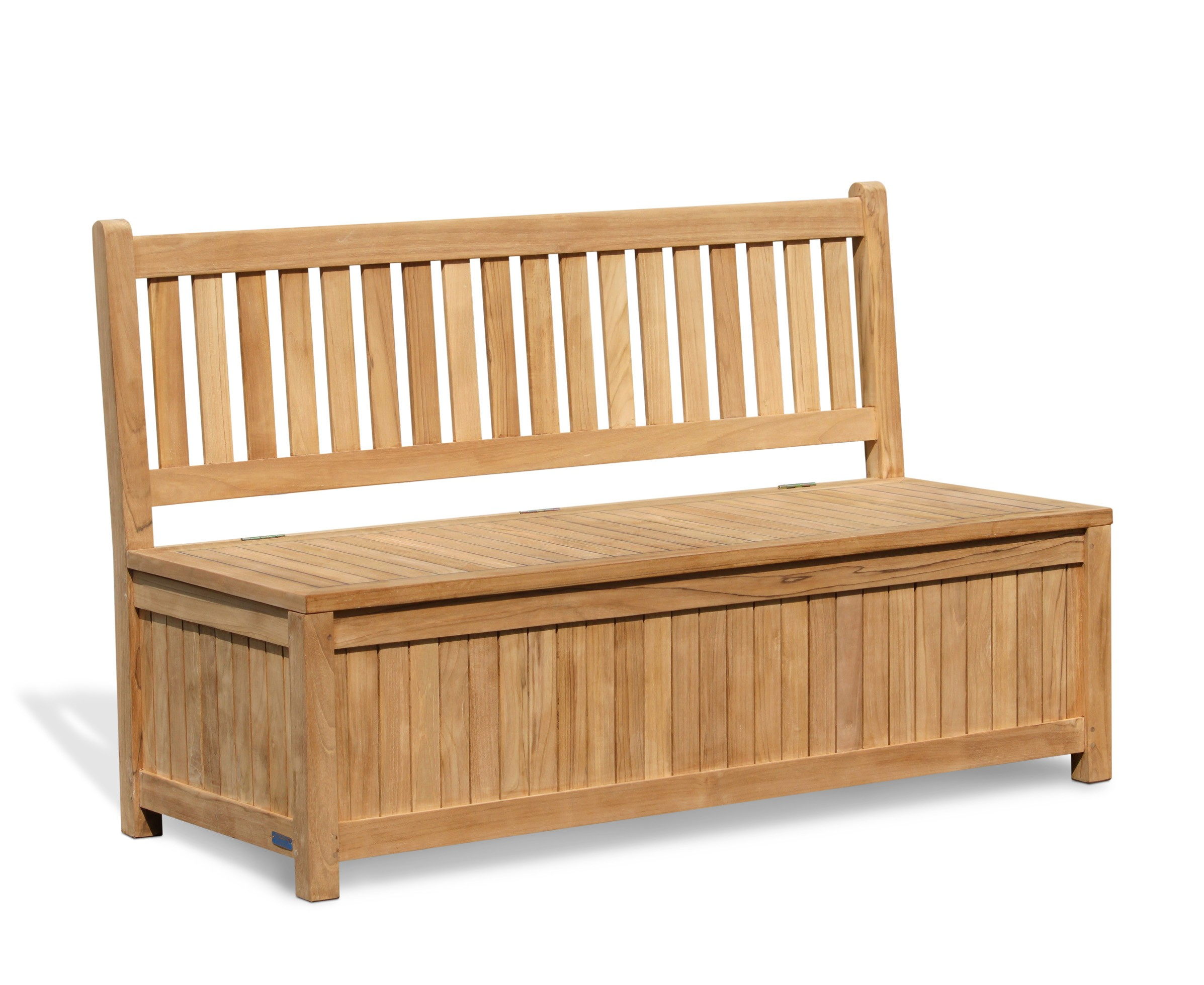 Magnificent Balmoral Wooden Bench Balmoral Bench Classic Teak Balmoral Cjindustries Chair Design For Home Cjindustriesco