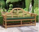 Lutyens-Style Furniture