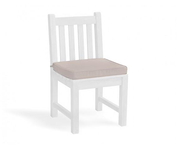 Garden Patio Chair Cushion With Ties