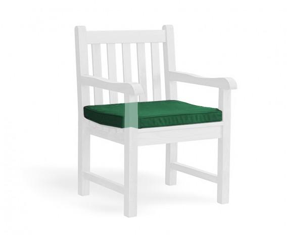 Garden Armchair Cushion