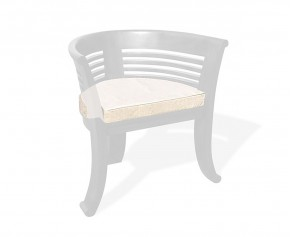 Kensington Tub Chair Cushion