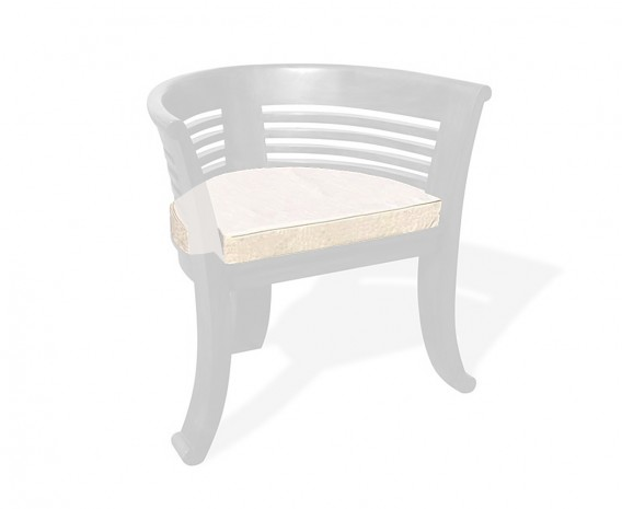 Kensington Tub Chair Cushion