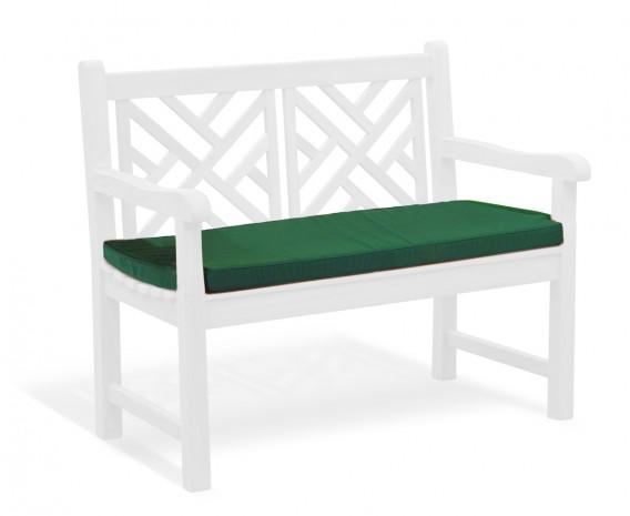 Garden Bench Cushion 4ft | Cushion For Bench