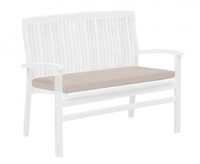 Bali Bench Cushion - 2 Seater Bench Cushions