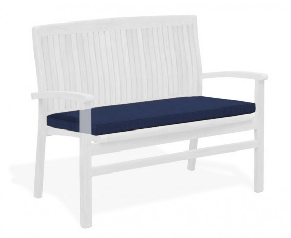 Bali Bench Cushion