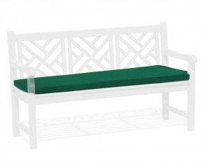 3 Seater Bench Cushion - 3 Seater Bench Cushions