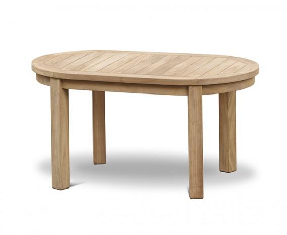 Wimbledon Contemporary Coffee Table