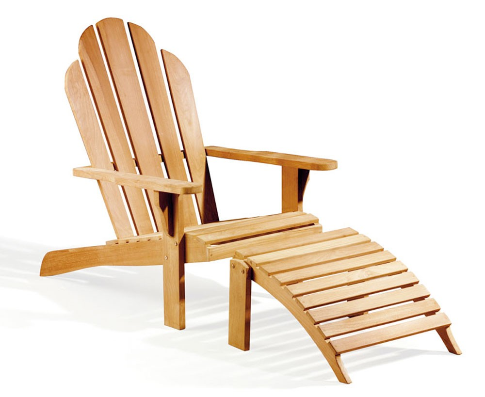 Adirondack Chair Cape Cod Chair