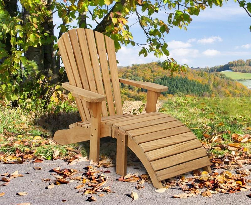 bear teak adirondack chair bear teak adirondack chair