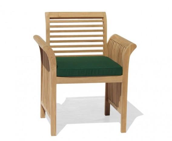 Aero Chair Cushion