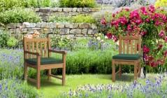 Windsor Chairs | Teak Garden Chairs