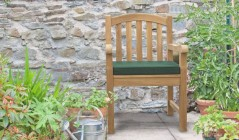 Garden Wooden Patio Chairs | Outdoor Patio Chairs | Rattan Patio Chairs