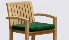 Monaco Cushions | Garden Cushions