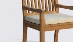 Hilgrove Cushions | Garden Cushions