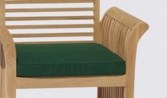 Aero Cushions | Garden Cushions