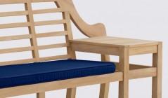 Cheltenham Cushions | Garden Cushions