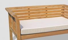 Day Bed Cushions | Garden Cushions