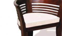 Kensington Cushions | Garden Cushions