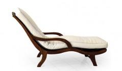 Capri Cushions | Garden Cushions