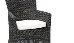 Riviera Cushions | Garden Cushions