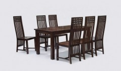 Plaza | Indoor Furniture Ranges
