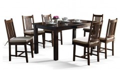 Curzon   Indoor Furniture Ranges