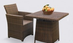 Eclipse | Indoor Furniture Ranges