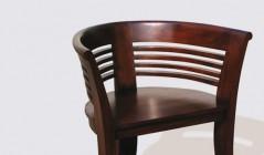 Kensington | Indoor Furniture Ranges