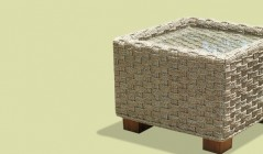 Seagrass | Indoor Furniture Ranges