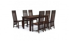 Indoor Dining Sets | Indoor Table & Chairs | Wicker Furniture