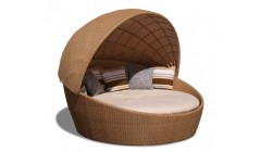 Rattan Daybeds | Wicker Daybeds | Teak Daybeds
