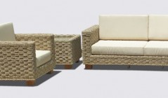 Rattan Sofas | Wicker Sofas | All Weather Sofas