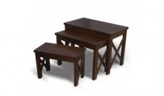 Indoor Teak furniture | Teak Wood Furniture