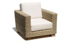 Woven Furniture