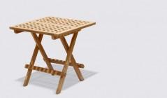 Picnic Tables | Teak Garden Tables