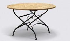 Bistro Tables | Teak Garden Tables
