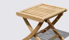 Cheltenham Tables | Teak Garden Tables