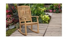 Teak Rocking Chairs | Antique Rocking Chairs | Rocker Chairs