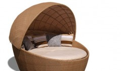 Oyster | Rattan Garden Furniture